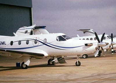 private-sky Private Air Charters large groups bookings