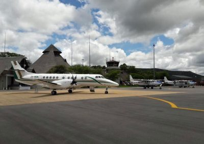 private-sky Private Air Charters large groups 650 pax -1