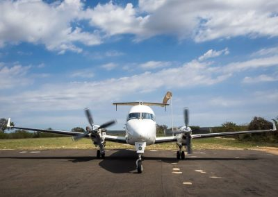 private-sky Private Air Charters large groups 650 pax -2