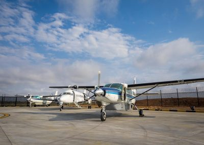 private-sky Private Air Charters large groups reservations
